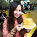 網站近期文章:《澳門美食》新鴻發咖啡美食,厲害的澳門早餐推薦!超厚法蘭西多士必吃!