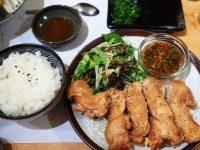 不設限食飲空間|綠園道餐廳,台中美術館附近好吃溫馨餐廳! @陳小沁の吃喝玩樂