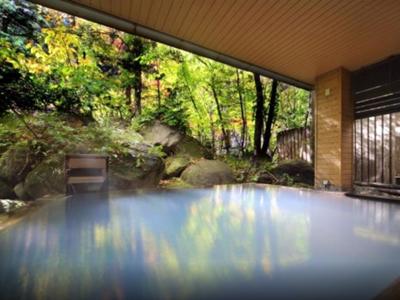 北海道住宿推薦〉實際入住9間飯店帶你玩遍北海道各大景點