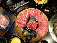 碳佐麻里精品燒肉 台南府前店 好吃便宜燒肉,燒肉界南霸天!超讚! @陳小沁の吃喝玩樂