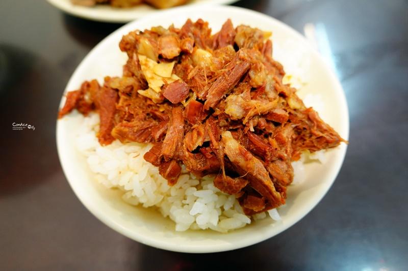 億哥牛肉湯後甲店|台南牛肉湯推薦,2000多評價!南紡購物中心旁!