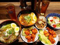 麵屋牛一雞骨牛肉麵|特色日式拉麵作法,好吃台北牛肉麵(忠孝敦化美食) @陳小沁の吃喝玩樂