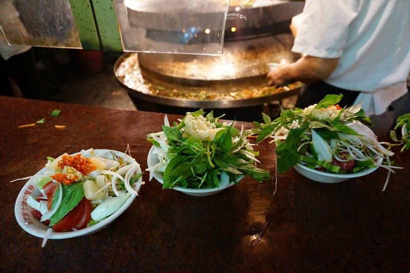 唐宮蒙古烤肉涮羊肉餐廳|歷久不衰老牌涮羊肉火鍋,更愛蒙古烤肉(行天宮美食)