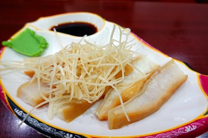 三元號魯肉飯|老牌台北滷肉飯,寧夏夜市必吃!魚翅肉羹必點!