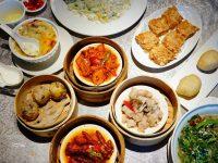 新葡苑港式飲茶|內湖CITYLINK,蟹粉豆腐煲,台北港式飲茶(內湖美食) @陳小沁の吃喝玩樂