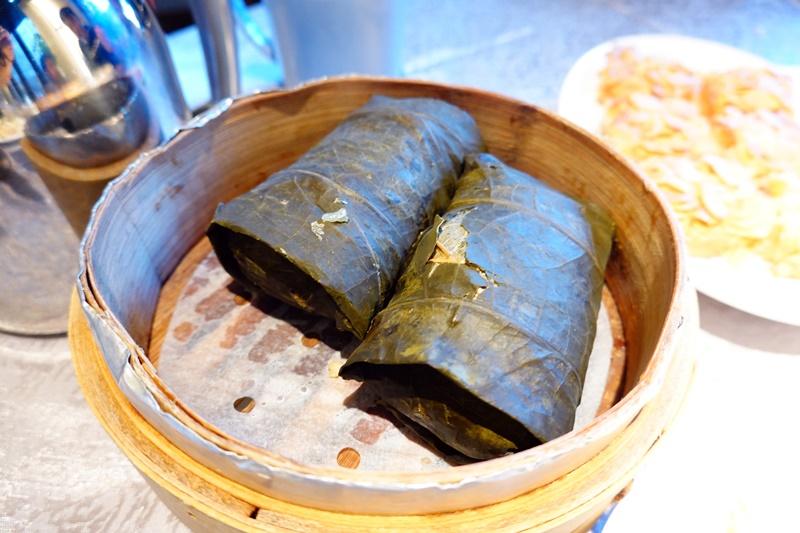 新葡苑港式飲茶|內湖CITYLINK,蟹粉豆腐煲,台北港式飲茶(內湖美食)