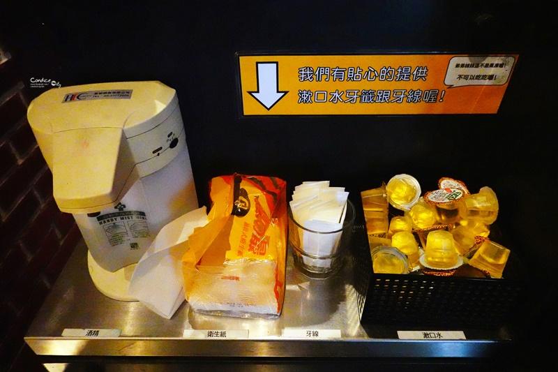 乾杯列車 板橋站|車站內的乾杯燒肉,板橋車站美食!燒肉啤酒好讚!