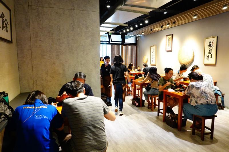 林東芳牛肉麵|台北必吃牛肉麵,超好吃!辣醬特辣,半筋半肉麵大推薦(含菜單)
