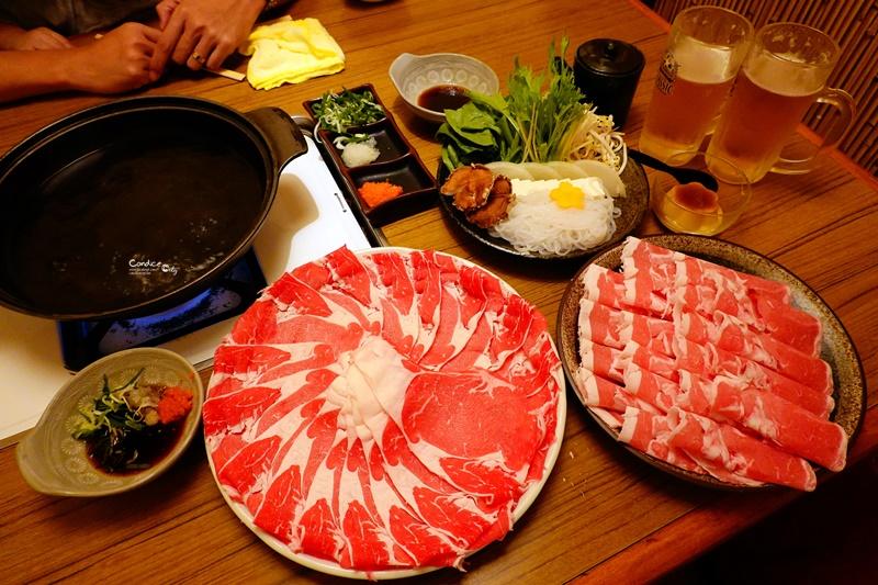 北海道美食地圖》北海道有什麼好吃呢?30間北海道美食一次看透透!