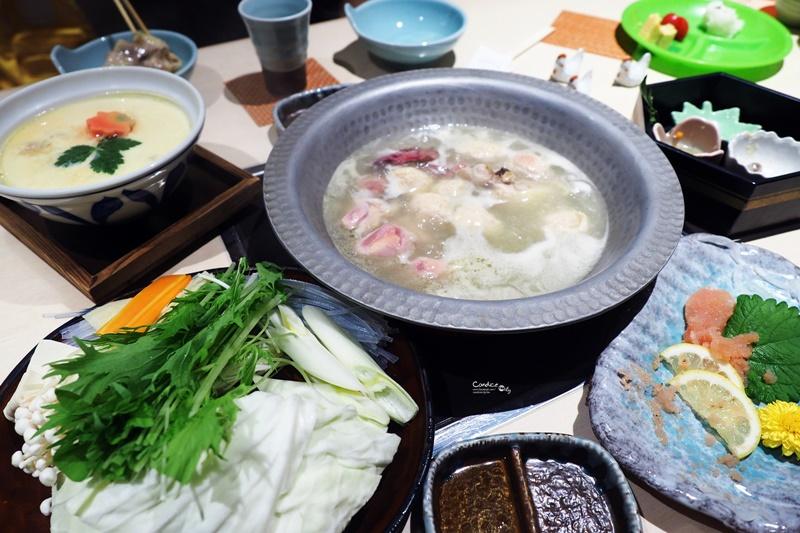 九州美食地圖》九州有什麼好吃呢?38間九州美食一次看透透! @陳小沁の吃喝玩樂