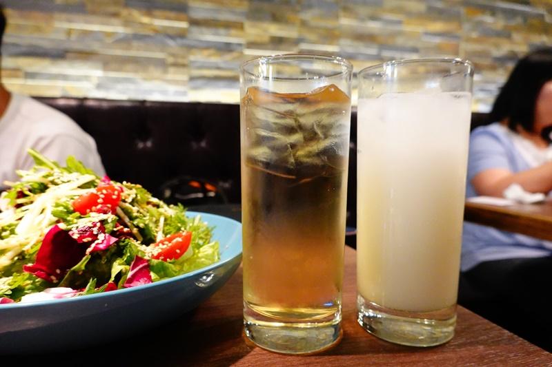 燒肉風間 Kazama|台中日本和牛吃風間燒肉!套餐價位划算,壽星優惠菜單!