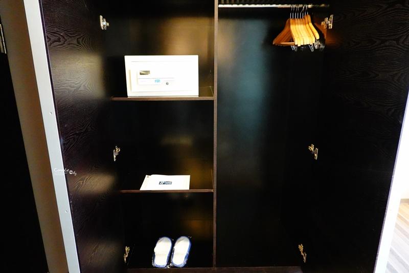 臺中公園智選假日飯店|在房間內露營!價位便宜,停車方便!超讚台中親子住宿!