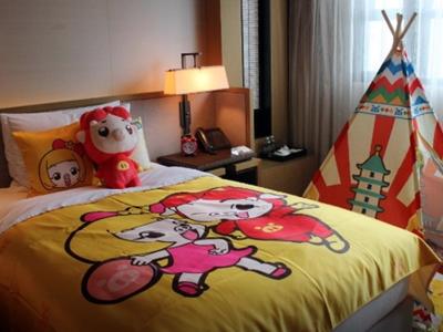 杭州西湖住宿|不住可惜!杭州西湖酒店超強中國風精選12間住宿!