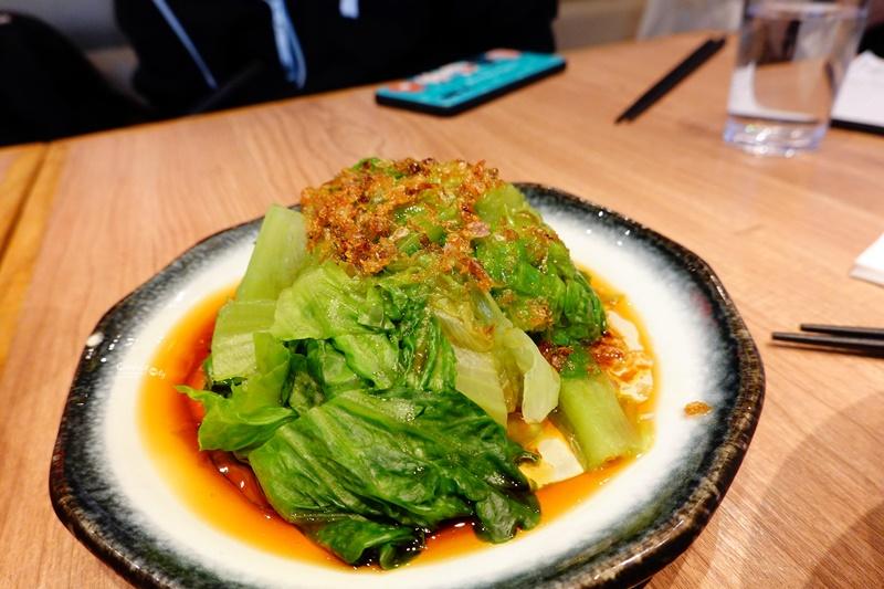 樂蝦拉麵家|上海魔都首家!超好吃蝦湯拉麵,蝦滑拌麵必吃(上海國金中心商場美食)