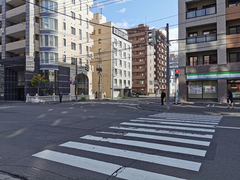 ORIX租車|北海道租車推薦!甲租乙還便宜方便,態度好!別忘了租北海道ETC PASS!