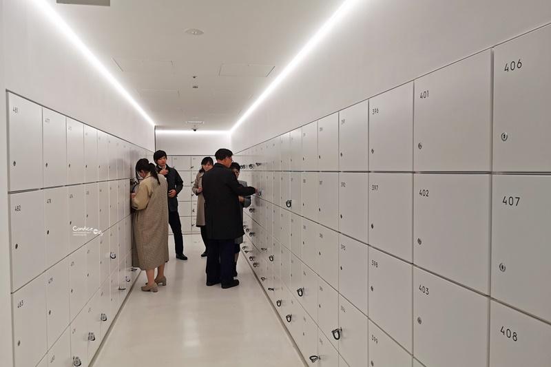SHIBUYA SKY澀谷展望台,澀谷新地標,超美澀谷觀景台/門票/預約一次看!