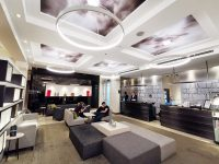 東京新宿中央馨樂庭服務公寓|便宜!CP值爆高新宿住宿! @陳小沁の吃喝玩樂