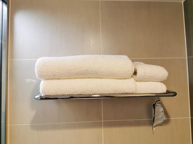 東京新宿中央馨樂庭服務公寓|便宜!CP值爆高新宿住宿!