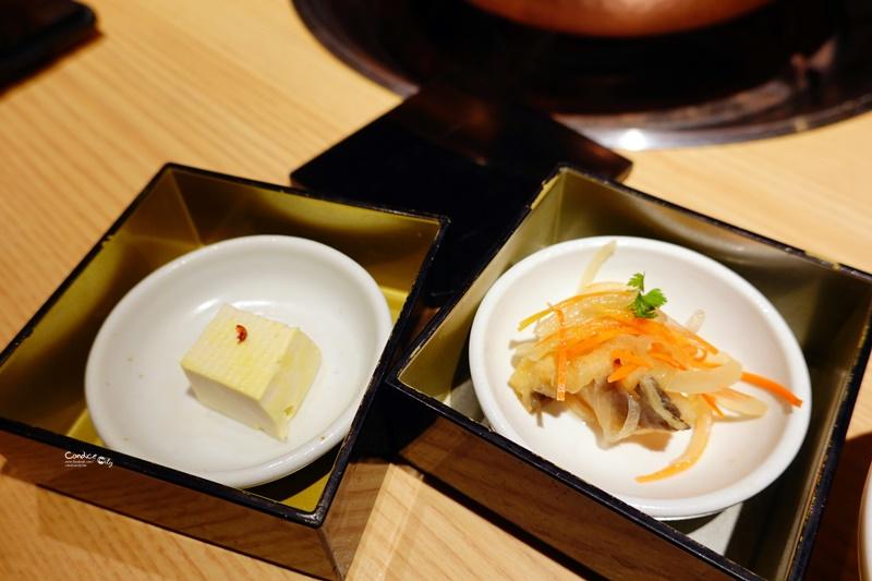 八山 高級和牛涮鍋|和牛串炸壽司調酒吃到飽!線上預約更划算!
