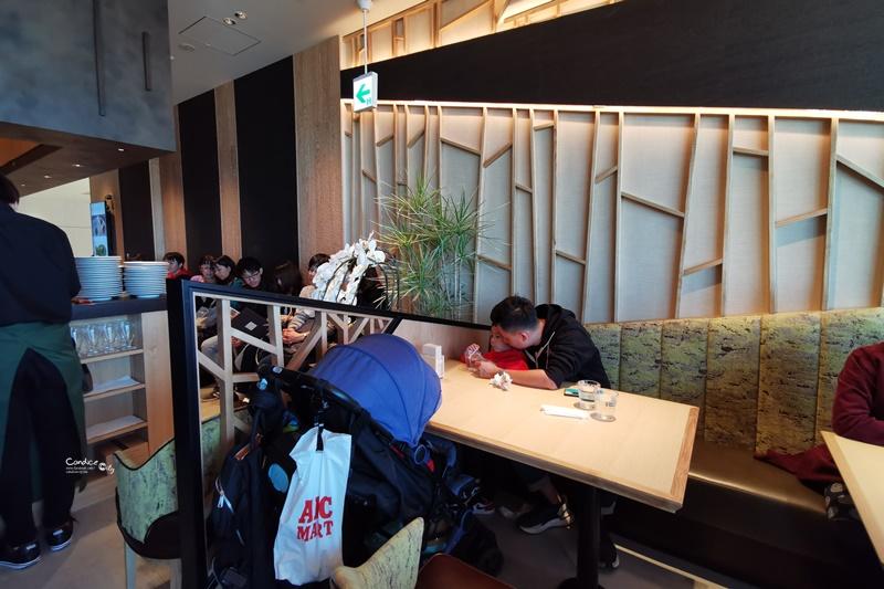 神樂坂茶寮|東京抹茶甜點店必吃!最新澀谷店shibuya scramble square