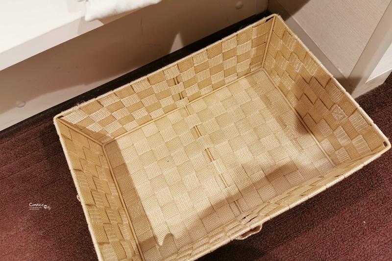 格拉斯麗新宿酒店|新宿哥吉拉飯店,view超好服務超優的新宿住宿推薦!