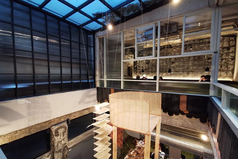 Simple Kaffa Flagship 興波咖啡|世界最棒的咖啡館!老屋改建超好拍!