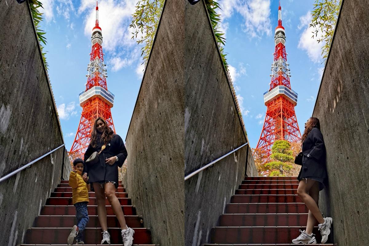 2021年東京景點攻略!20個東京必去景點分區介紹(澀谷,原宿,新宿,淺草,上野,東京)