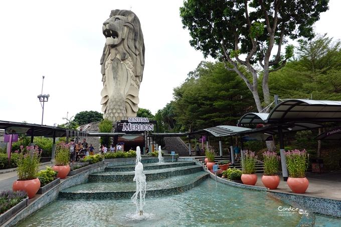 2020新加坡景點地圖》超強!新加坡必玩60個景點推薦,新加坡自由行攻略!!
