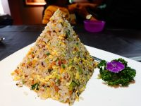 蔣府宴|在中式山水庭園中吃飯超悠閒!江浙菜餐廳(小人國餐廳) @陳小沁の吃喝玩樂