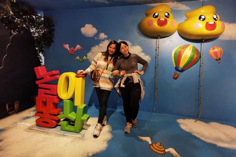 2020首爾自由行|肺炎疫情真的適合去首爾嗎?5天4夜行程表!