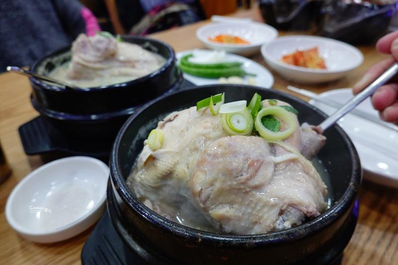2021首爾自由行|肺炎疫情真的適合去首爾嗎?5天4夜行程表!