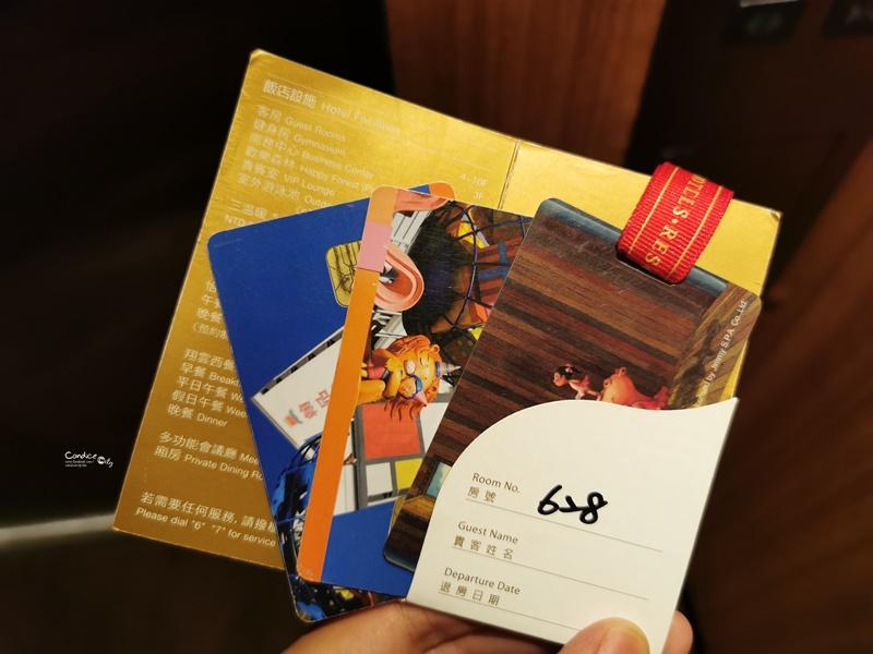 花蓮翰品酒店|超狂遊戲室,激推花蓮親子住宿!一晚1600超便宜!