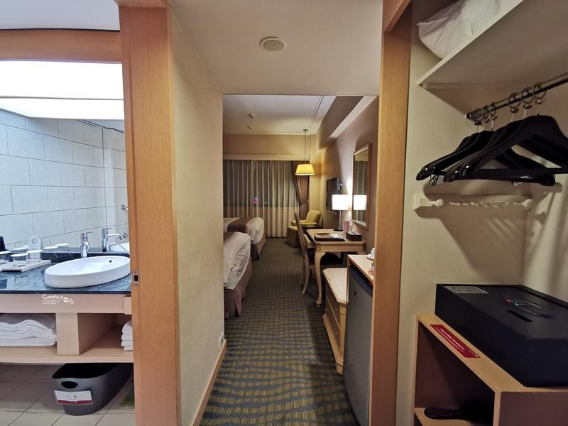 花蓮翰品酒店 超狂遊戲室,激推花蓮親子住宿!一晚1600超便宜!