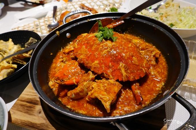 新加坡美食地圖》新加坡有什麼好吃呢?30間新加坡美食一次看透透!