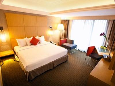 新加坡便宜住宿(地點推薦:克拉碼頭,牛車水,超級樹,濱海灣)