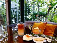 原野牧場|七星潭旁的超美看海咖啡廳,羊奶咖啡是招牌(花蓮美食) @陳小沁の吃喝玩樂
