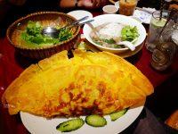 銘記越南美食|汐止美食好停車越南料理,好吃又便宜,人潮絡繹不絕! @陳小沁の吃喝玩樂