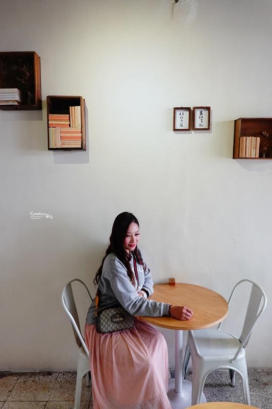 森山舎|超美花蓮網美咖啡廳,去過一次就愛上!