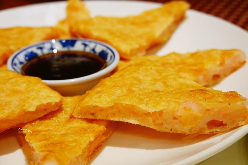 伊江滇緬料理|菜色好吃便宜的花蓮泰式料理!不辣也ok!
