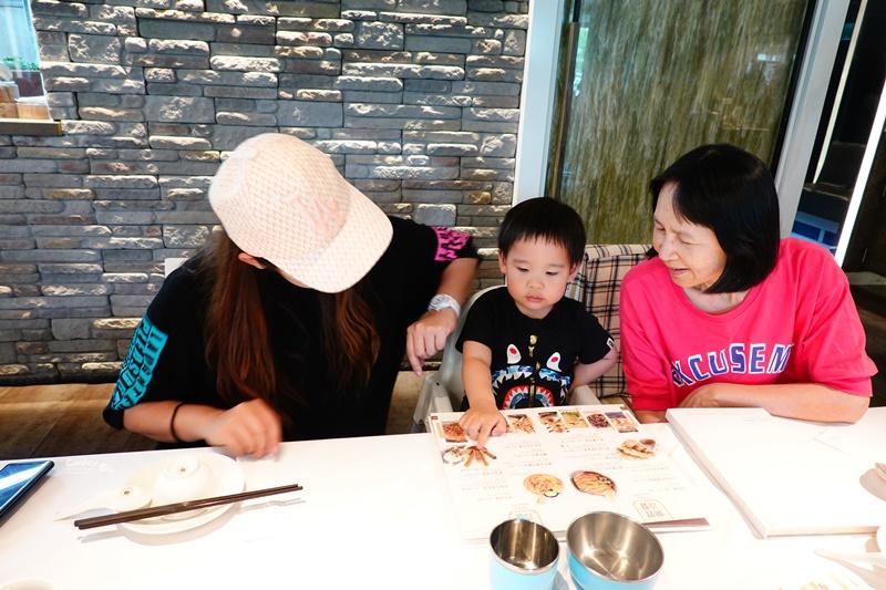 養心茶樓蔬食飲茶|無肉也可以好吃的不得了!超人氣台北飲茶餐廳