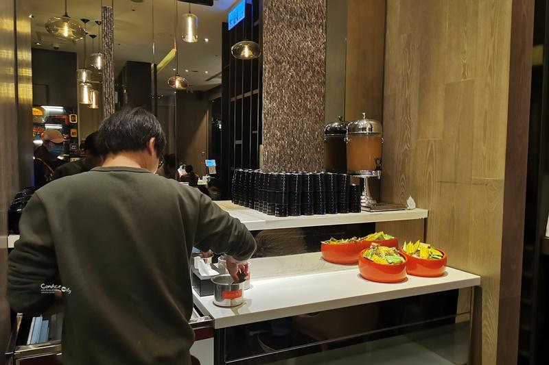 海底撈火鍋 信義店|又麻又辣台北好吃火鍋!雙人套餐788超便宜!