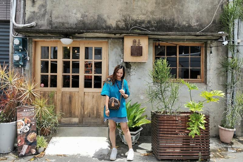墾丁網美咖啡廳|12間超夢幻必訪墾丁咖啡廳,墾丁網美景點看這篇!