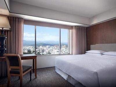 台東市住宿》10間台東市旅人激推台東飯店懶人包!跟著訂就對了!