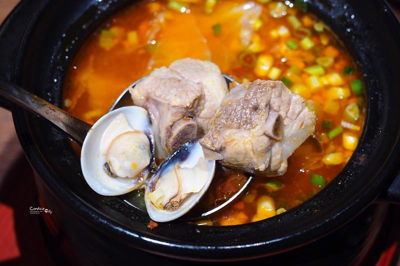真珠台灣家味|京站台菜餐廳,超適合宴客聚餐!長輩愛的這一味(套餐,菜單)