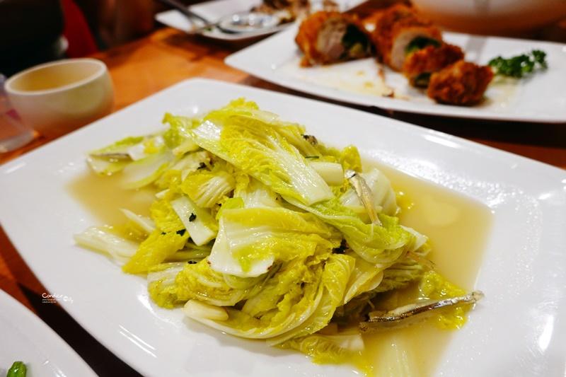 勺勺客陝西餐館|超特別陝西菜!蒙古炸奶豆腐/炙子骨排必點!