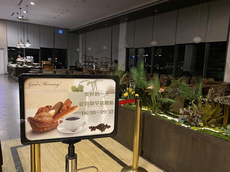 台東富野渡假酒店|一晚2000起,走路4分買阿鋐炸雞!6分鐘買黃記蔥油餅!