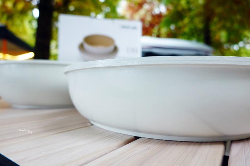 露營鍋具推薦|NEOFLAM FIKA Midas Plus陶瓷不沾鍋組!超好用大推薦