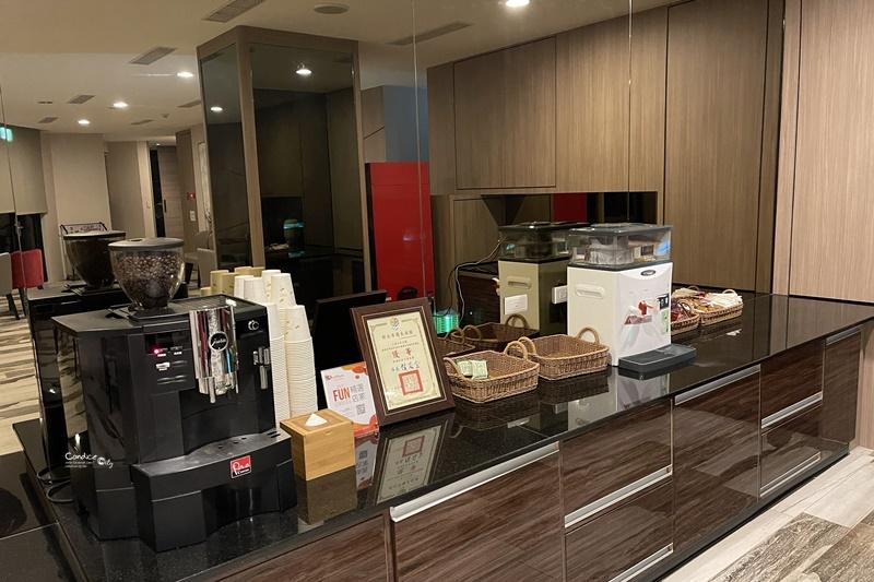 三重江月行館|唱歌KTV休息一次達成,台北party hotel旅館最讚推薦!