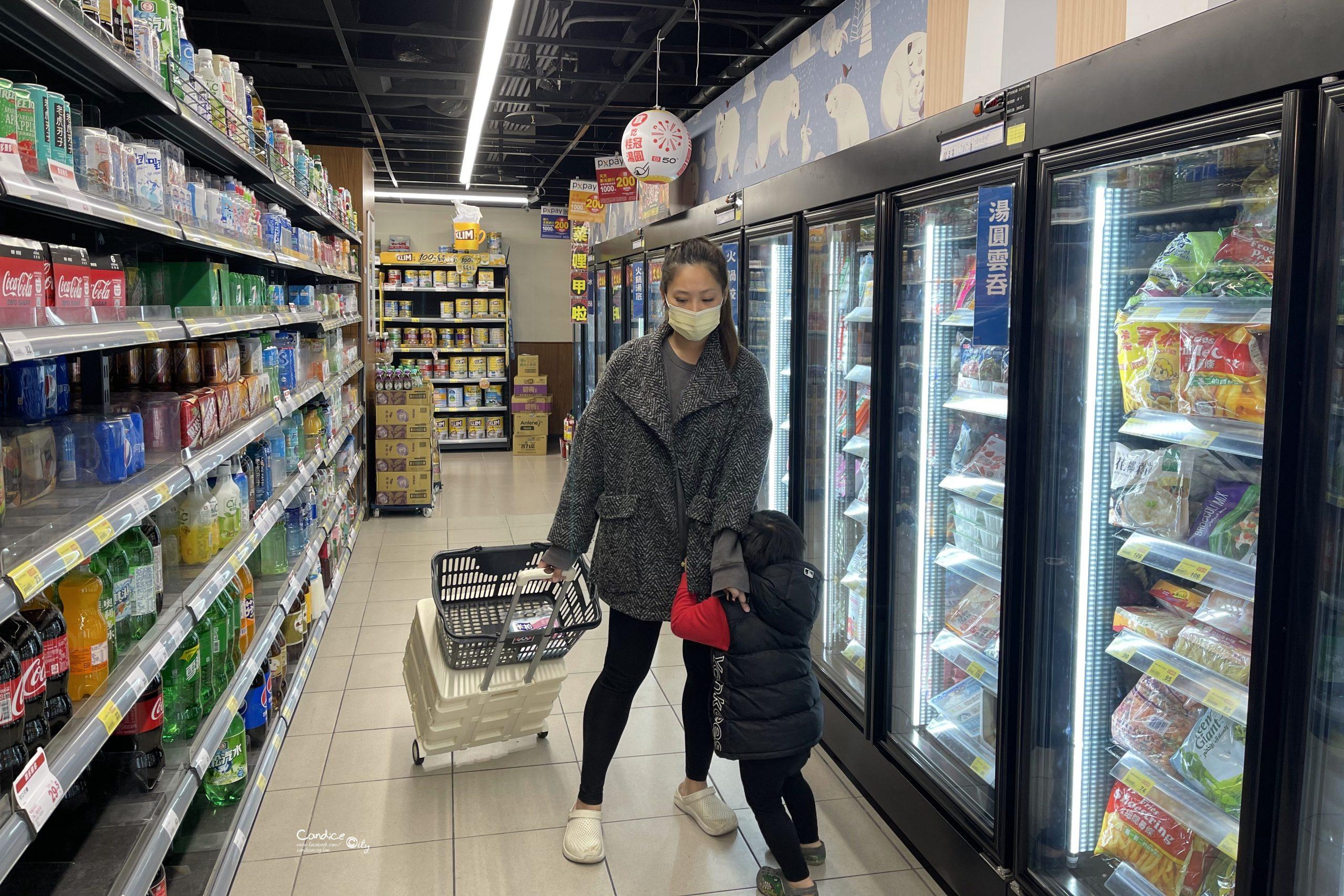 露營裝備團購|韓國Dr.Hows白色卡式爐,Damda摺疊購物車/推車/購物籃!