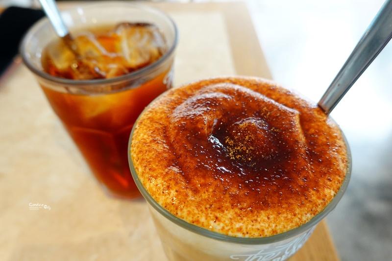 餵我早餐公園店|大安森林公園早午餐!最愛薯餅/巴西莓果碗(菜單)